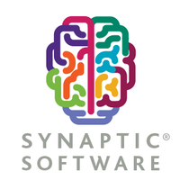 Synaptic Financial Services