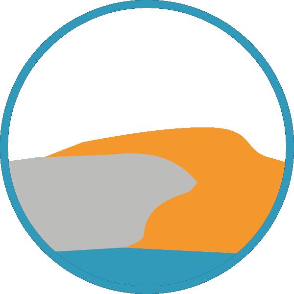 rock paraplanning